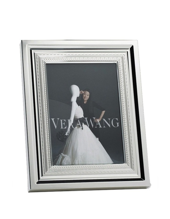 Wedgwood Vera Wang With Love Frame 8x10 Myer