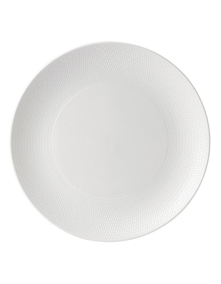 Gio Plate 28cm image 1