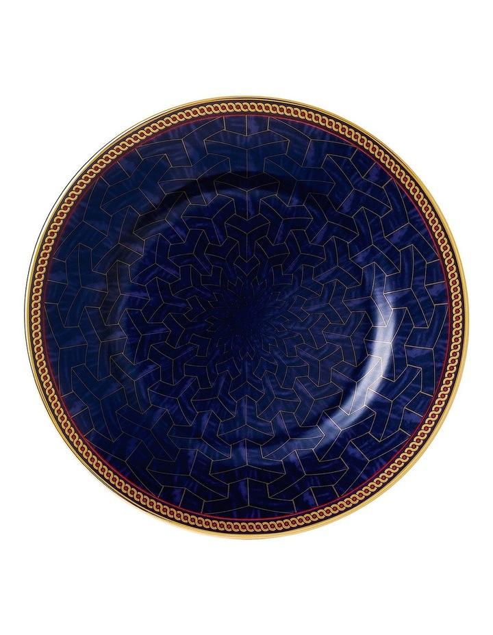 Byzance Plate 15cm image 1