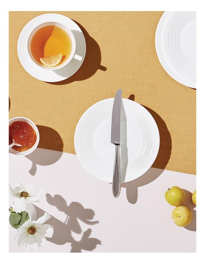 Jasper Conran Strata 20cm Plate image 2