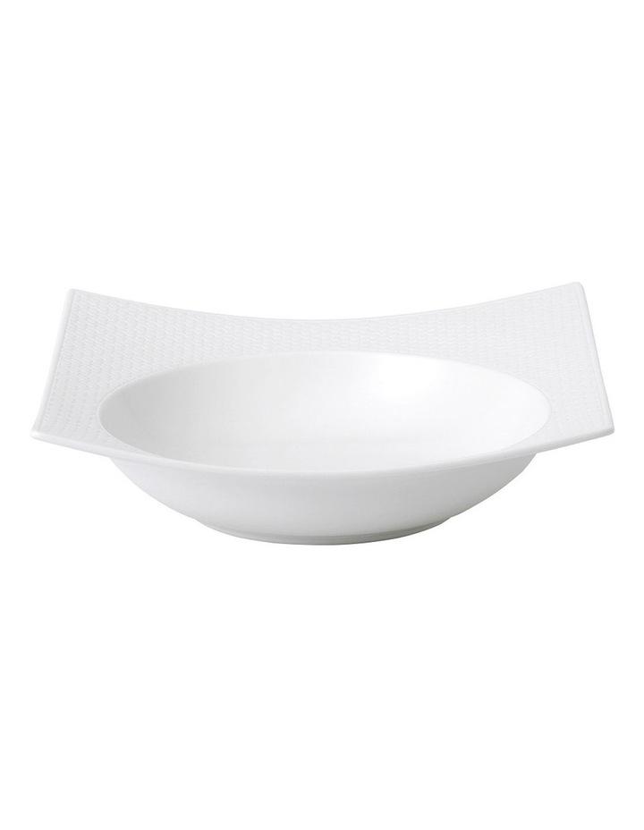 Gio Ethereal Bowl image 1