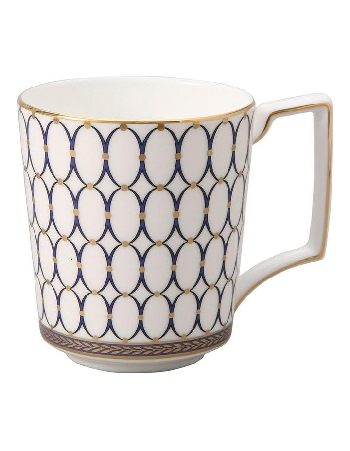 Renaissance Gold Mug image 1