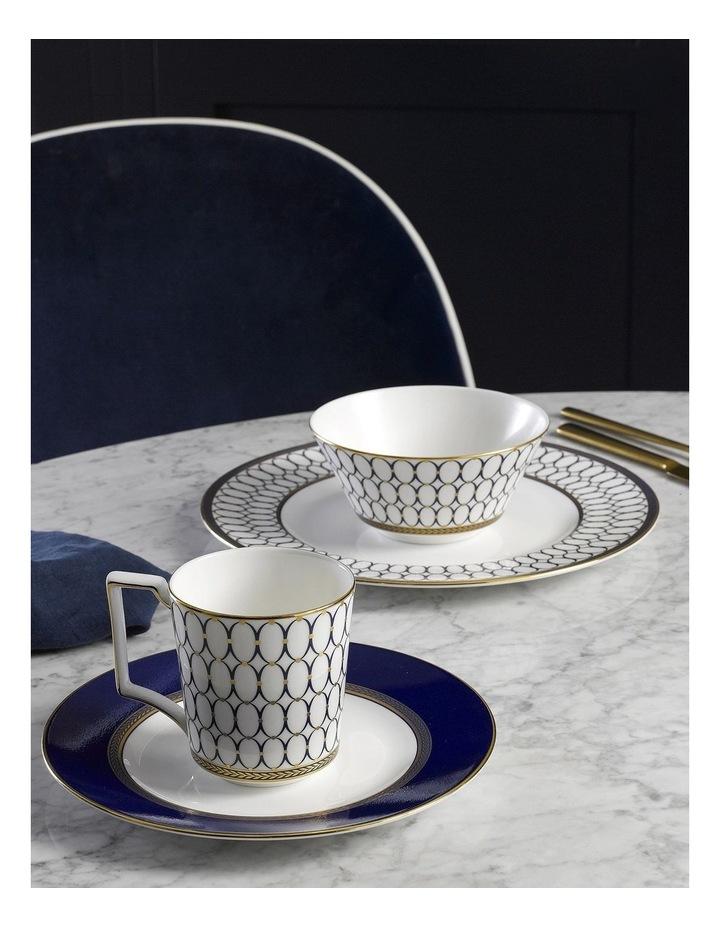 Renaissance Gold Mug image 2