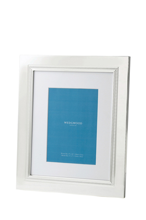 Wedgwood | Simply Wish Frame 8X10 | Myer Online