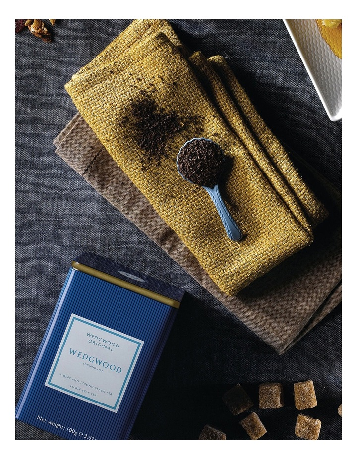 Wedgwood Original Tea Caddy 100g image 3