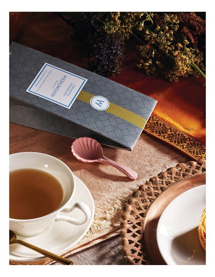 Maharaja Darjeeling Tea 12 Teabags image 3