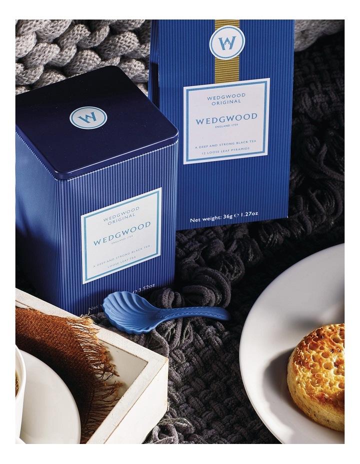 Wedgwood Original Tea 12 Teabags image 2