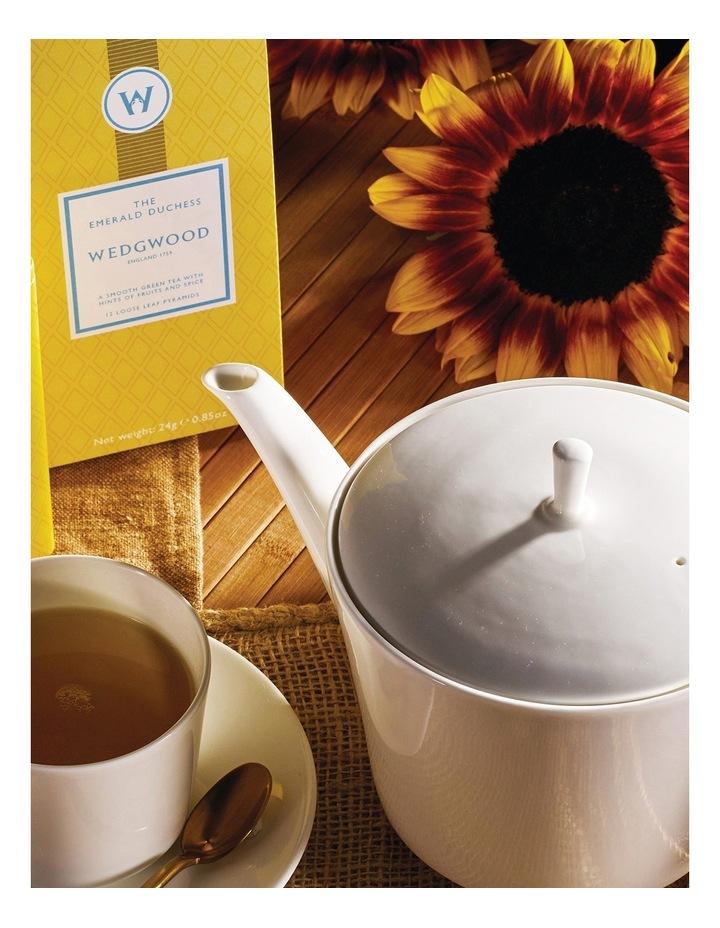 Emerald Duchess Tea 12 Teabags image 2