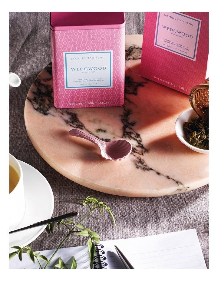 Jasmine Mao Feng Tea 12 Teabags image 3