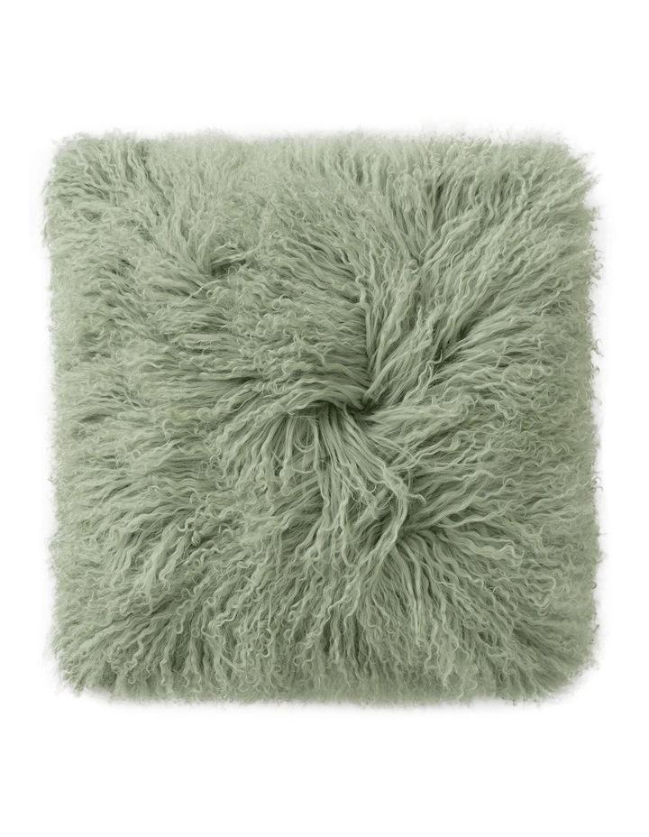 Bligh Cushion in Pistachio image 1