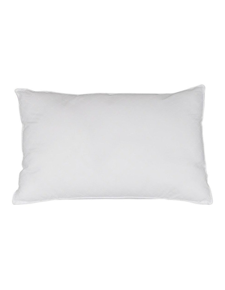 Deluxe Dream Polyester Pillow image 2