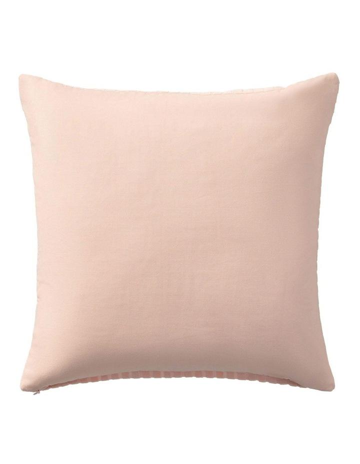 Ervine Cushion in Bud image 3