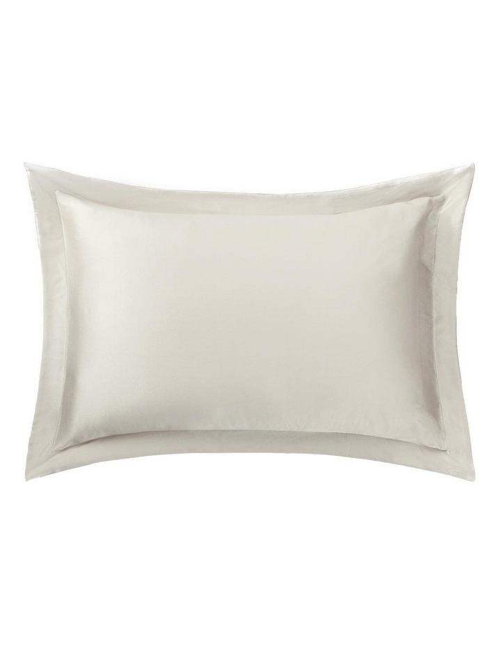 Lanham Pillowcase in Sand image 1