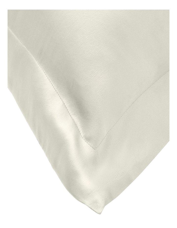 Lanham Pillowcase in Sand image 2