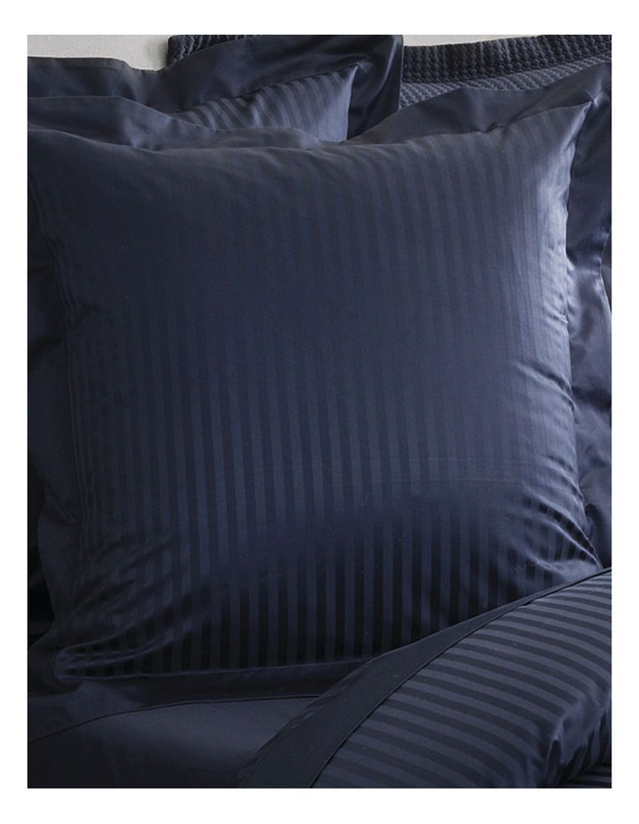 Millennia Bed Linen Range in Midnight image 4
