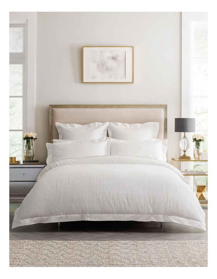 Millennia Fitted Sheet image 1