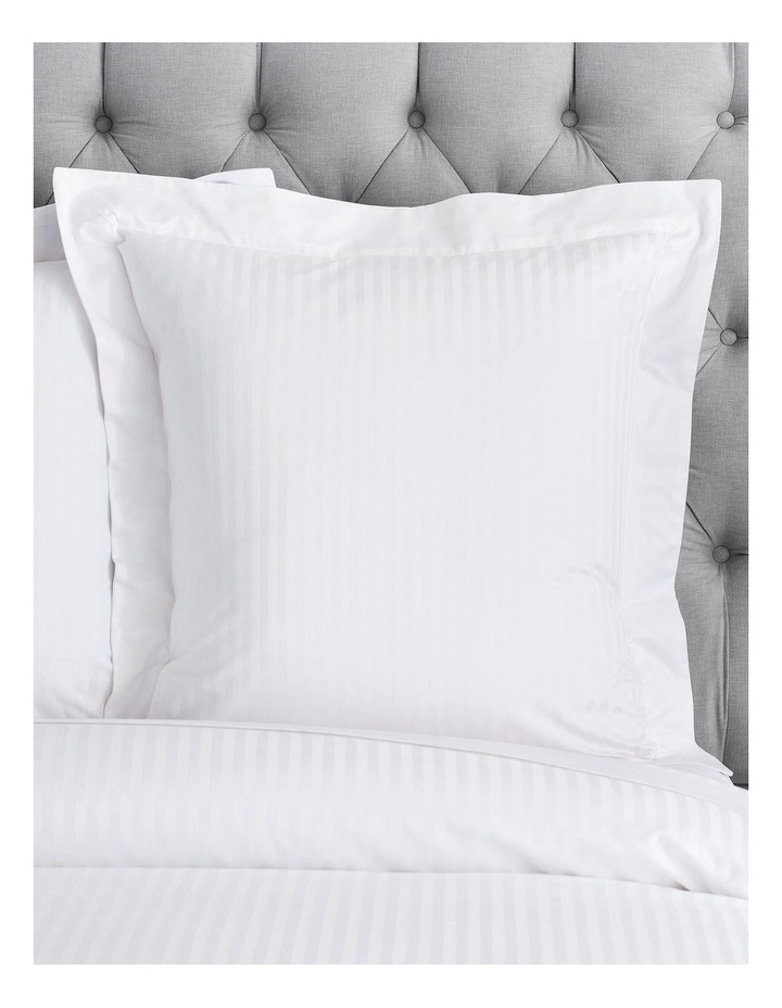 Millennia Fitted Sheet image 3