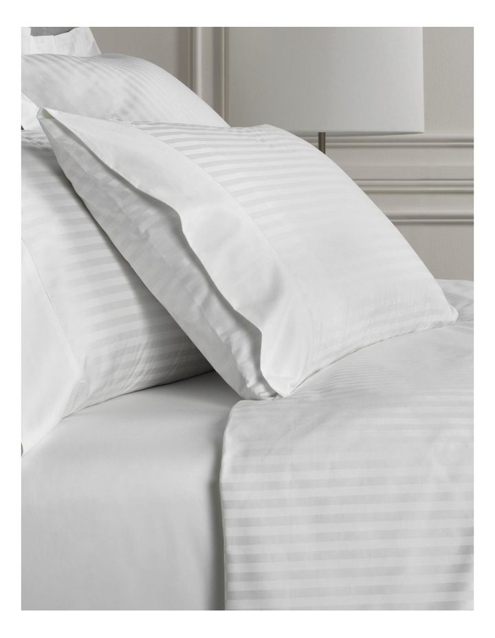 Millennia Fitted Sheet image 4