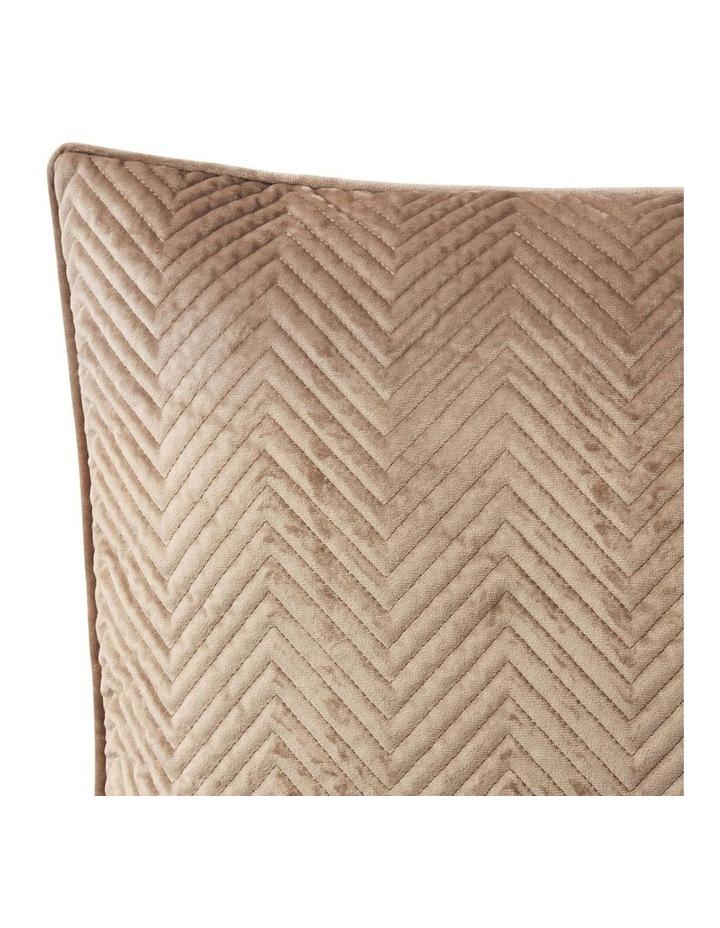 Westin Cushion in Mink image 2
