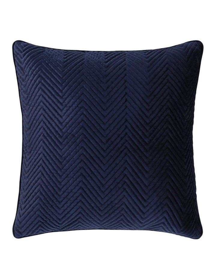 Westin Cushion in Midnight image 1