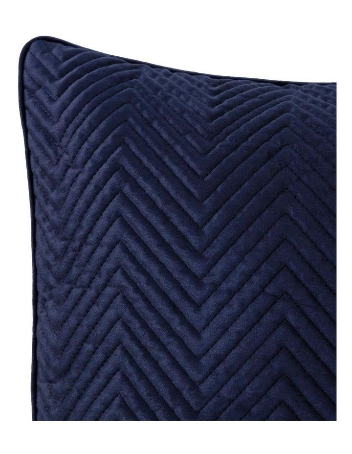 Westin Cushion in Midnight image 2