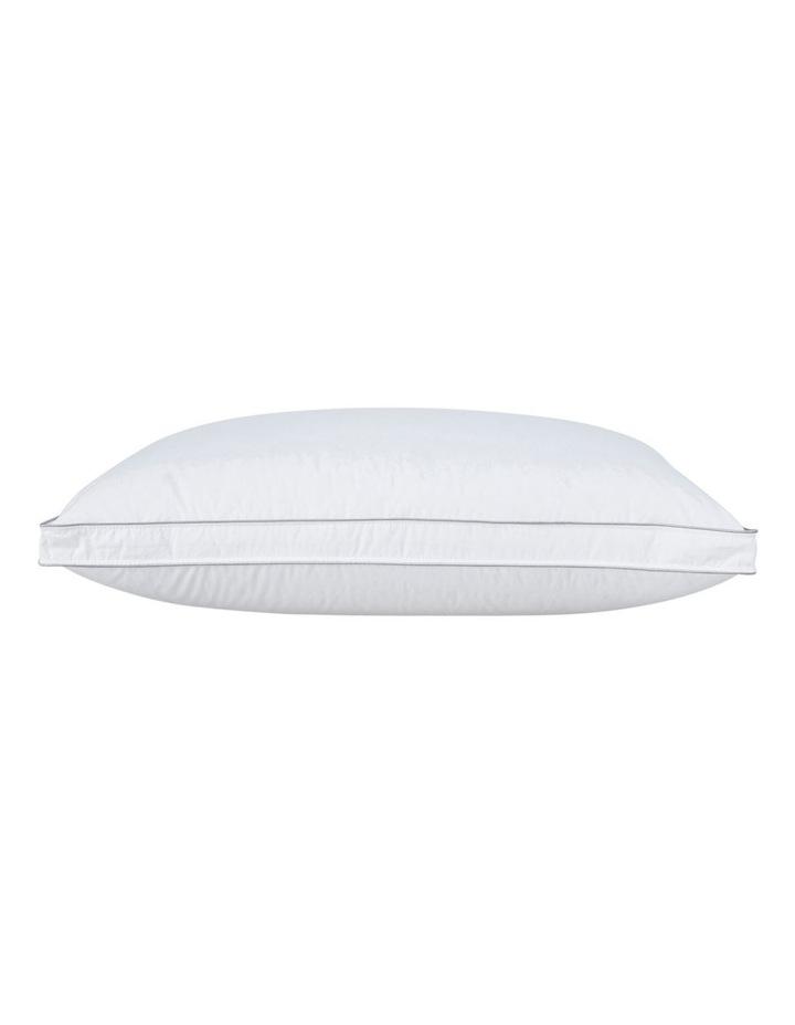 Pure Indulgence Goose Soft Pillow image 2