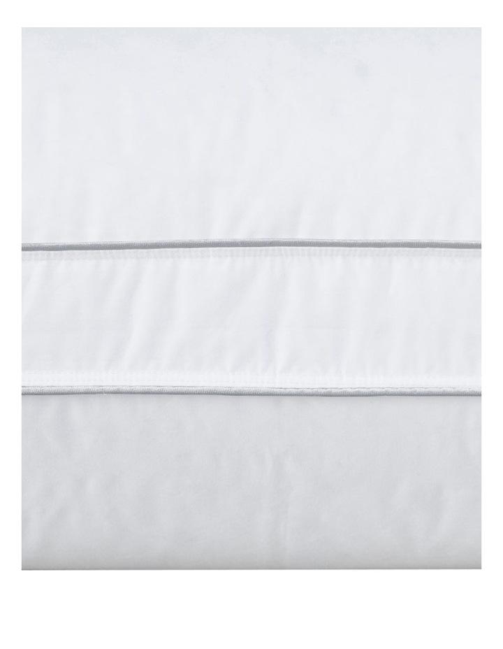Pure Indulgence Goose Soft Pillow image 3