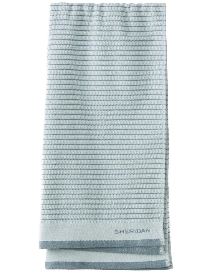 Active Gym Towel image 1