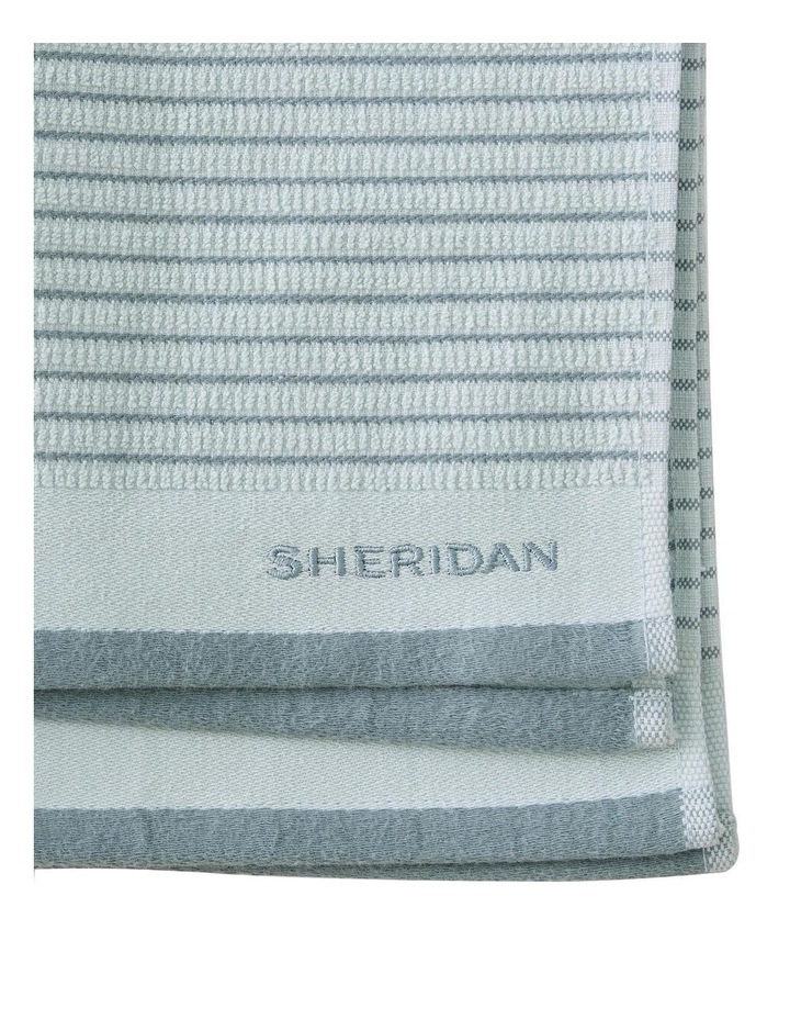 Active Gym Towel image 2