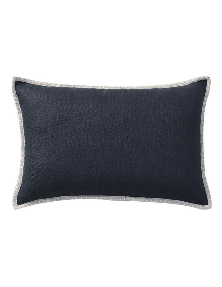 Broadmeadows Cushion image 1