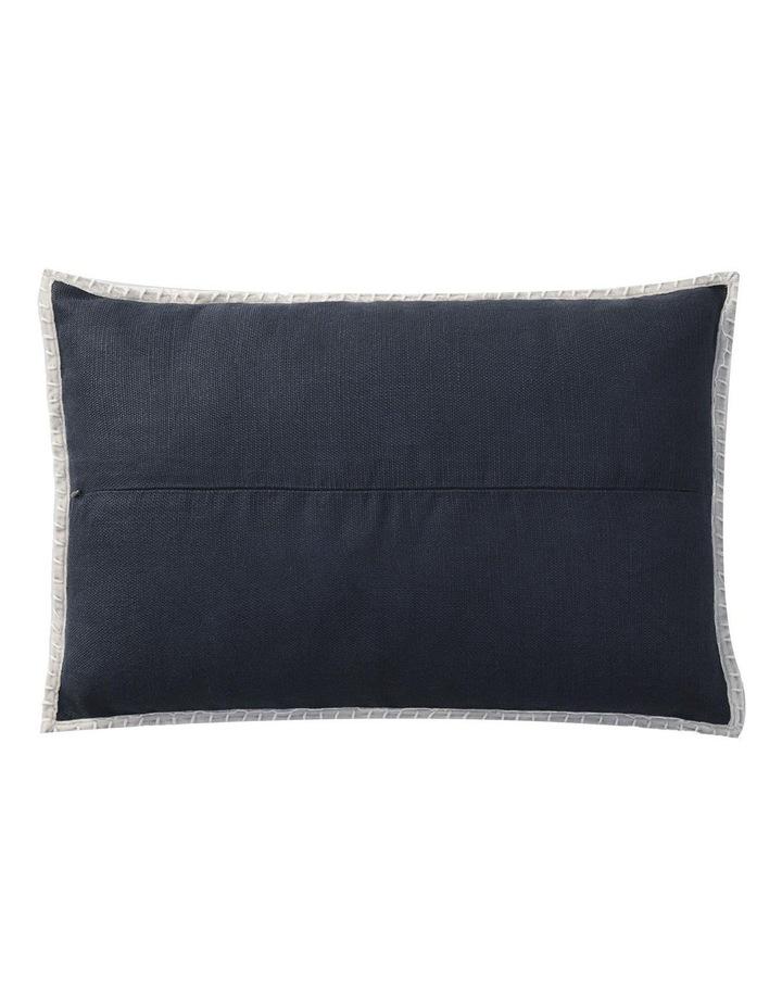 Broadmeadows Cushion image 2
