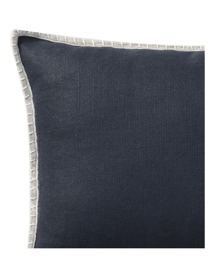 Broadmeadows Cushion image 3