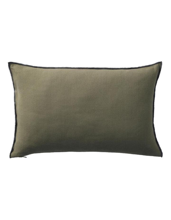 Carellas Cushion image 1