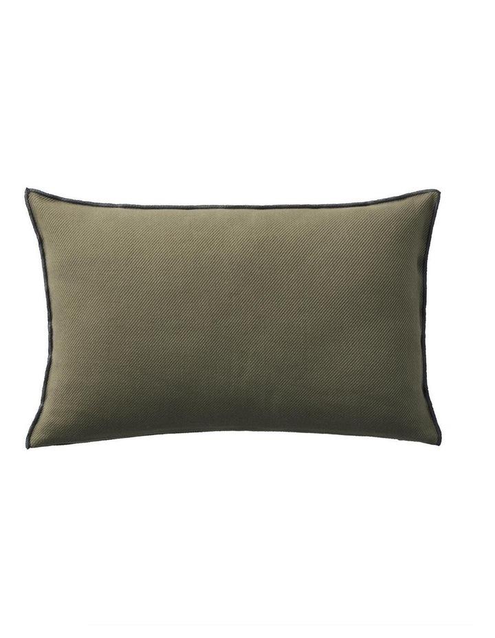 Carellas Cushion image 2