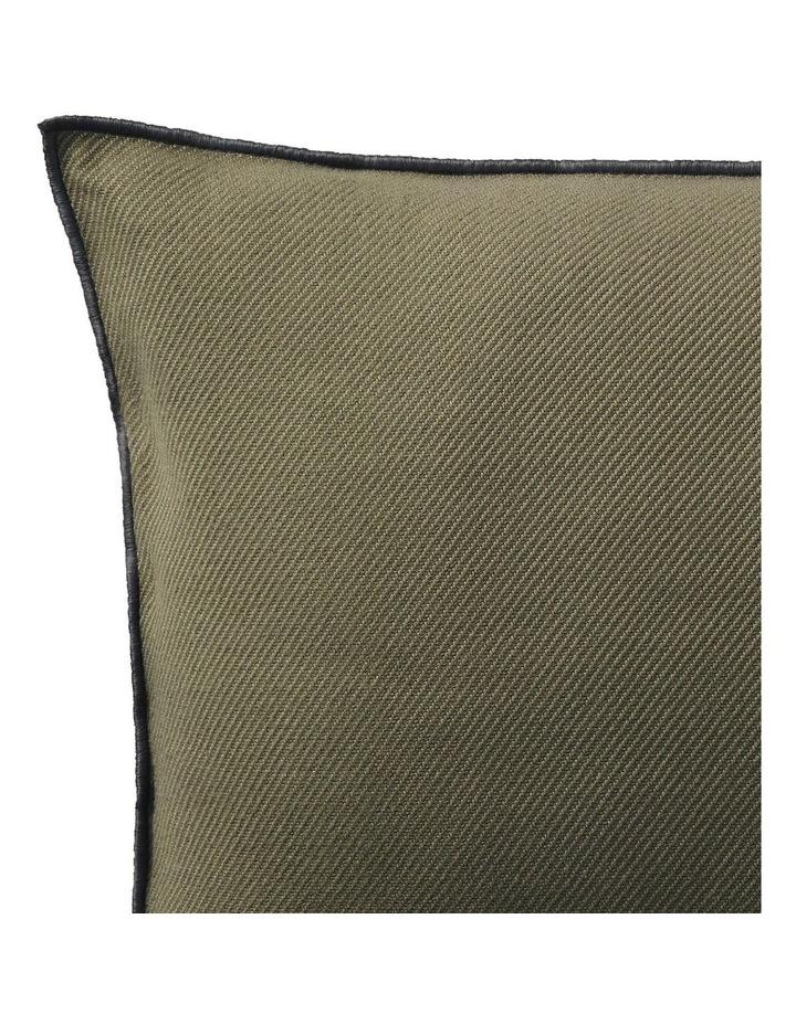 Carellas Cushion image 3