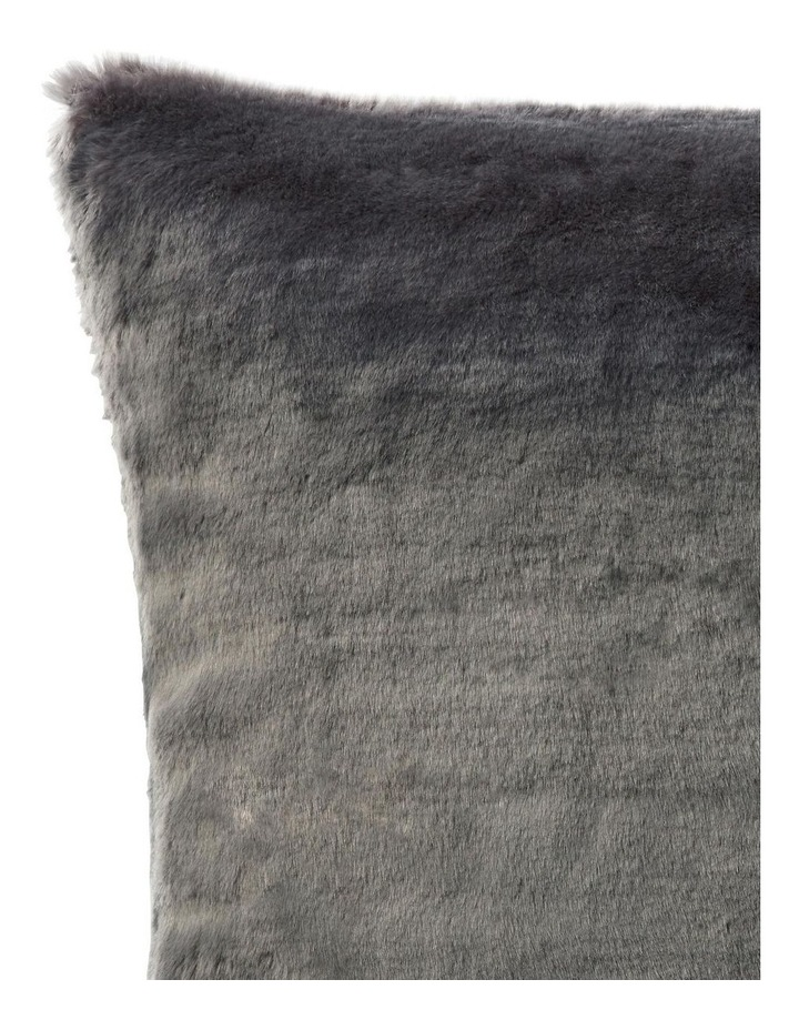 Dalmar European Pillowcase image 3