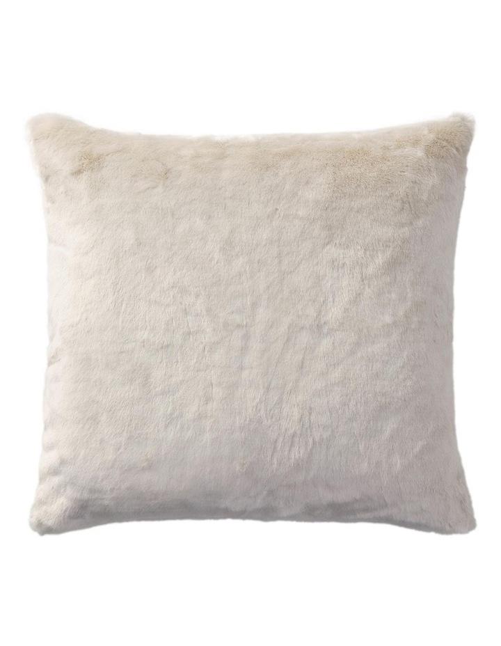 Dalmar European Pillowcase image 1