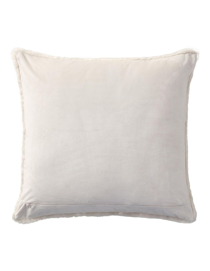 Dalmar European Pillowcase image 2