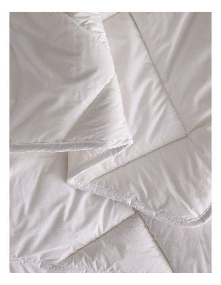 Deluxe Australian Wool Super Warm Quilt image 2