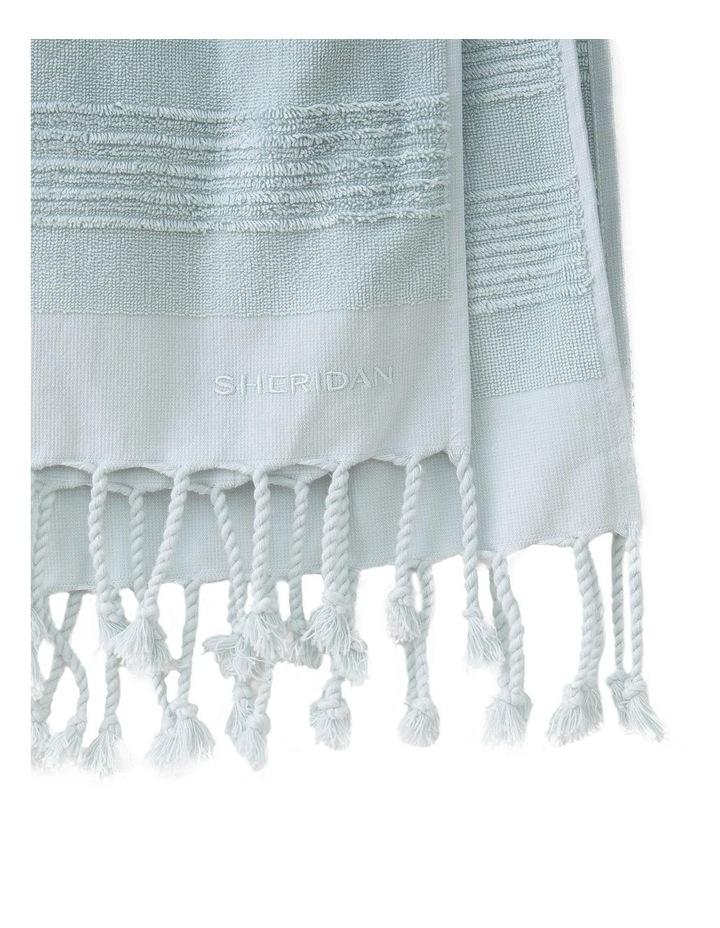 Edgewater Beach Towel image 2