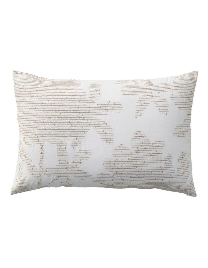 Elbury Cushion image 1