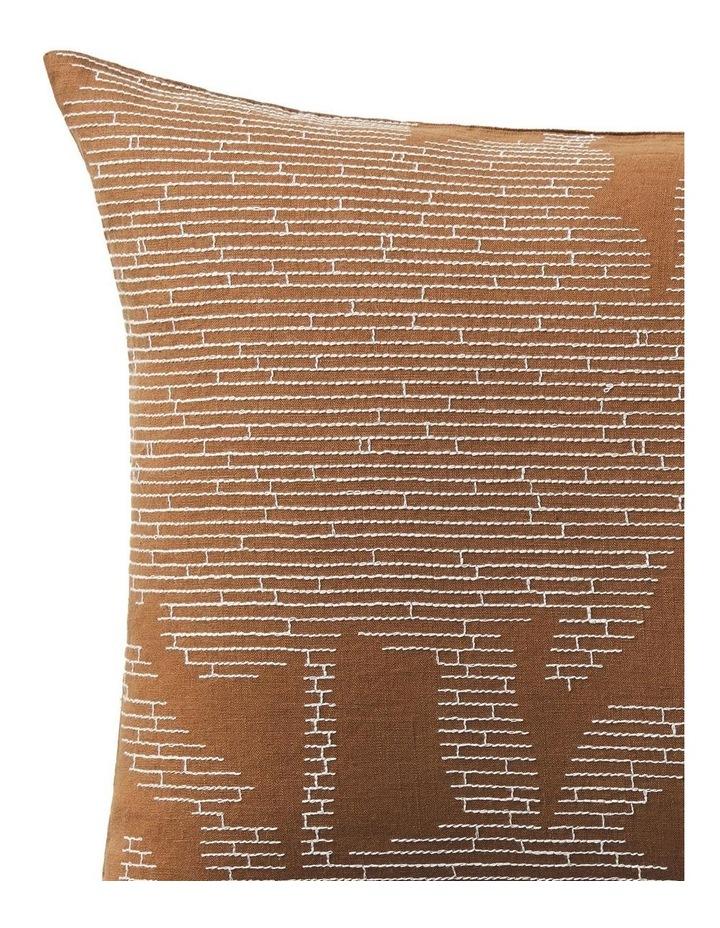 Elbury Cushion image 3