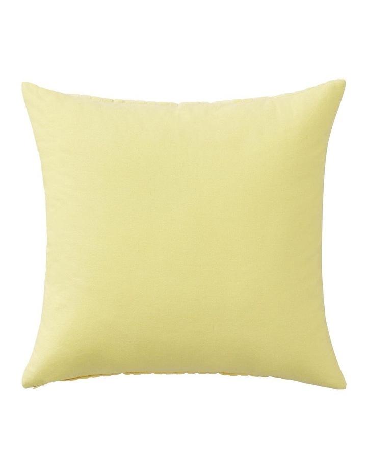 Ervine Cushion image 2