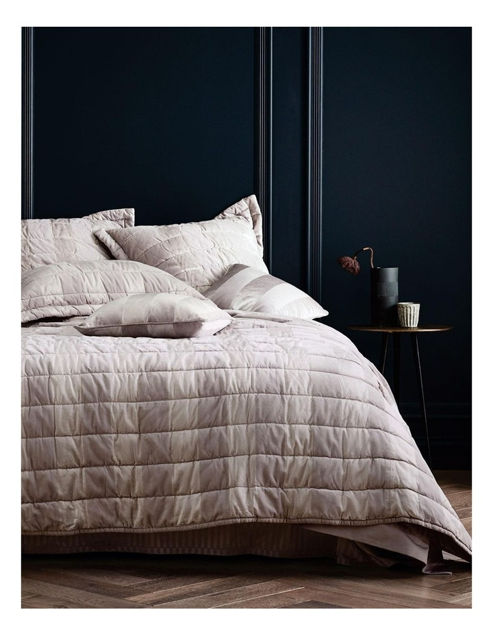 Hopkins Bed Cover image 1