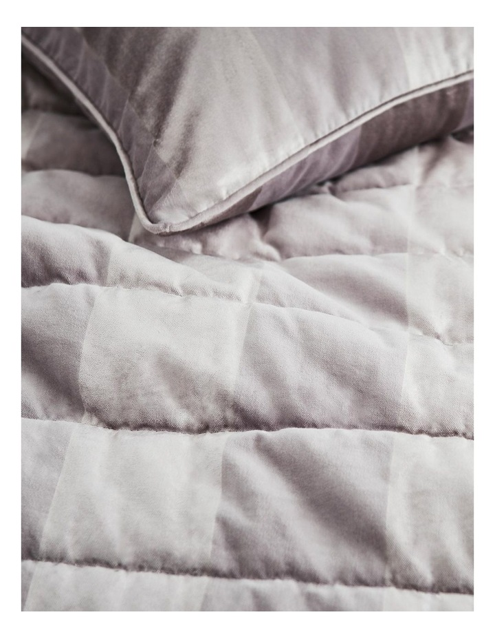 Hopkins Bed Cover image 2