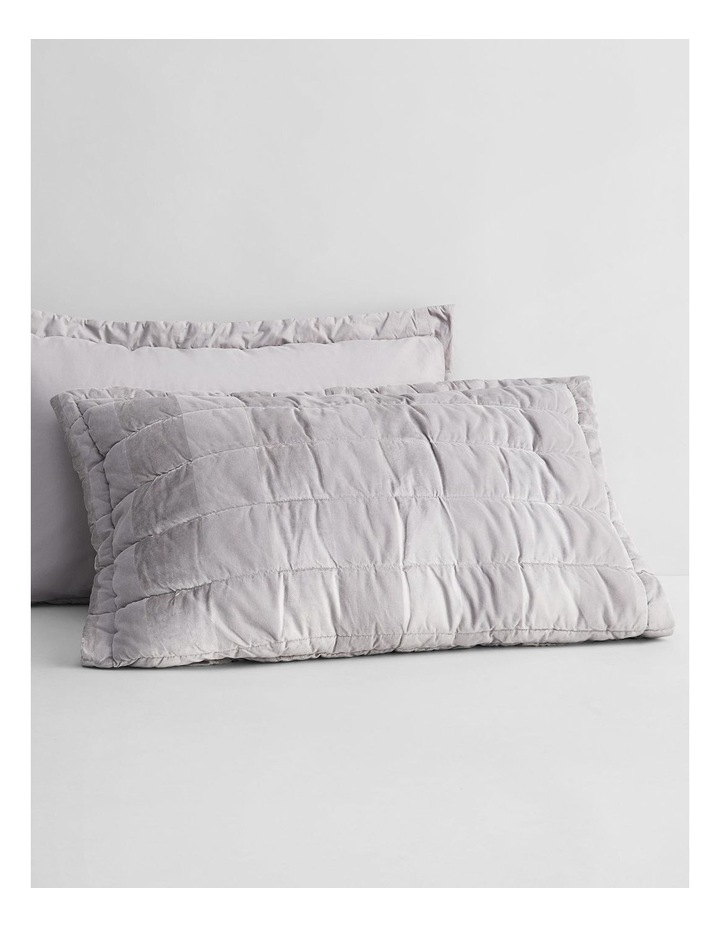 Hopkins Bed Cover image 4