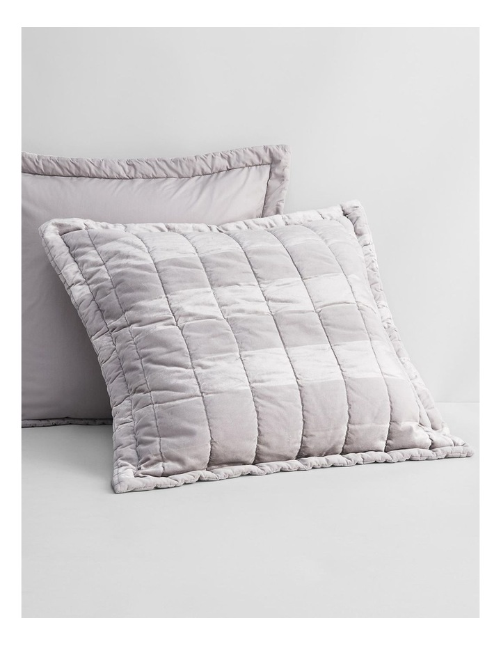 Hopkins Bed Cover image 5