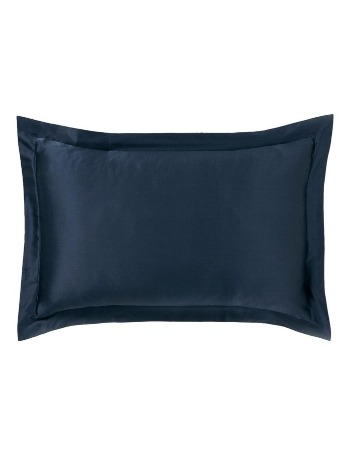Lanham Tailored Pillowcase image 1
