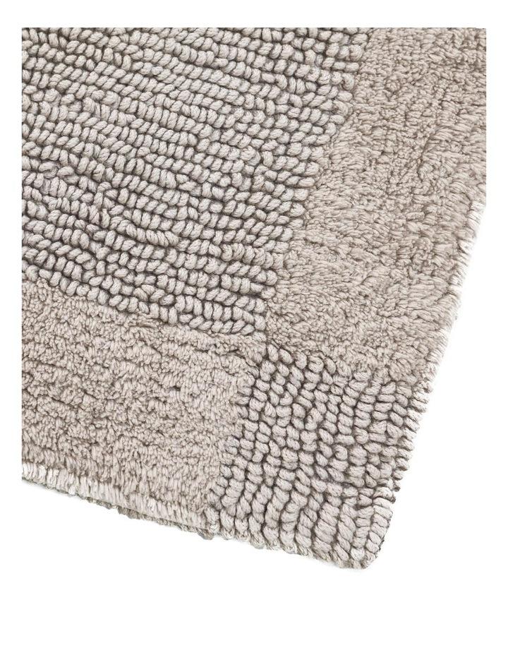Larken Bath Mat image 2