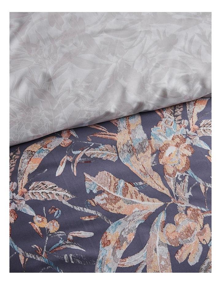 Lissoni Quilt Cover Set image 2